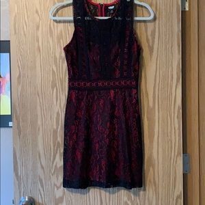 Disney Coco holiday dress XS